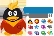 QQ娱乐网